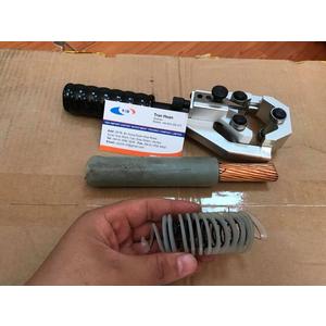 Dụng cụ bóc tách vỏ cáp điện CST20/40AB