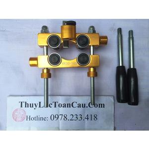 Dụng cụ bóc vỏ cáp điện BK50-105 mm