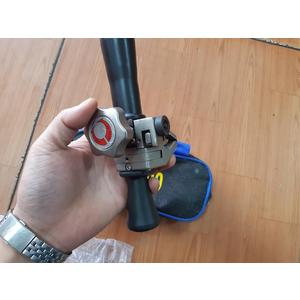 Dụng cụ bóc vỏ cáp điện KORT NP-400