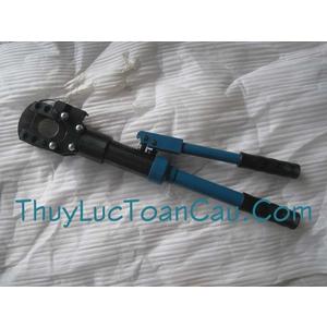 Dụng cụ cắt cáp bằng thủy lực CPC-40BL