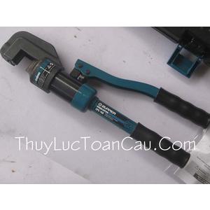 Dụng cụ cắt sắt 16mm bằng thủy lực CPC-16A