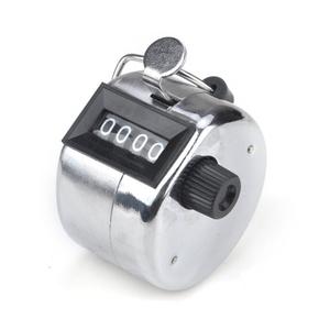 Dụng cụ đếm cầm ta Model: 182-B40