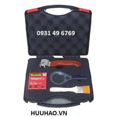 Dụng cụ đo độ bám dính màng sơn Biuged BGD 502