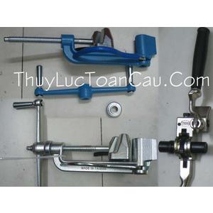 Dụng cụ đóng đai Inox Ybico S240 S260 S262