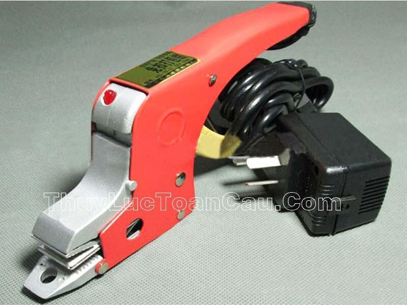 Dụng cụ hàn nhiệt dây đai nhựa KG-15-C