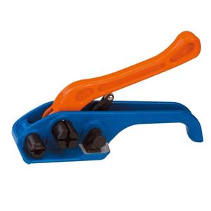 Dụng cụ đóng đai nhựa PP, PET YBICO P242