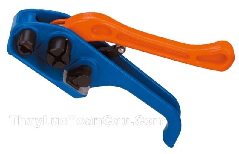 Kìm xiết đai nhựa Ybico P242