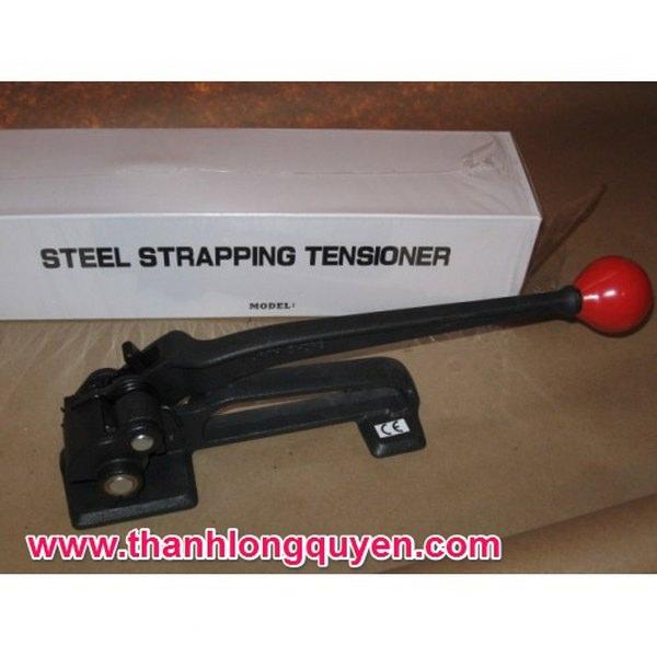 dụng cụ đóng đai sắt thép s290 ybico