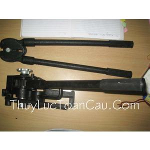 Dụng cụ đóng đai thép S93