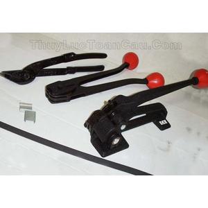 Dụng cụ đóng đai Thép YBICO S290