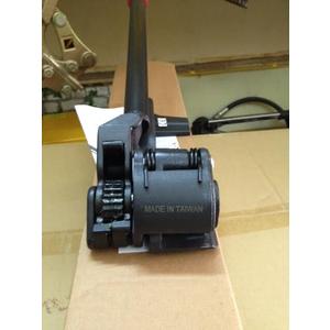 Dụng cụ đóng đai Sắt, Thép YBICO S298 & S350