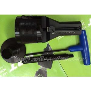 Dụng cụ gọt đầu cáp Opt PG-9