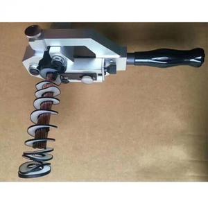 Dụng cụ làm đầu cáp điện CST15/65B