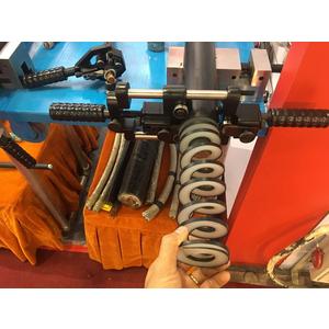Dụng cụ làm đầu cáp điện CST35/90