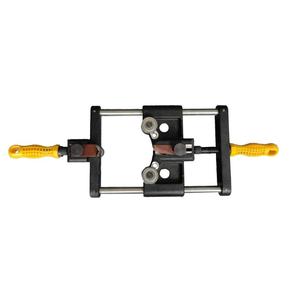 Dụng cụ làm đầu cáp điện CST90/150