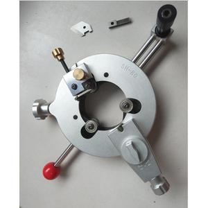 Dụng cụ làm đầu cáp SH80 35kv