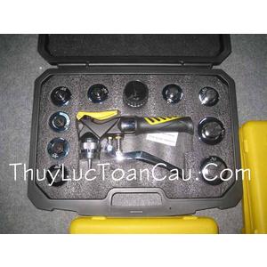 Dụng cụ nong loe ống đồng thủy lực HHKG-38