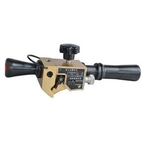Dụng cục gọt vỏ cáp TLP BX-40