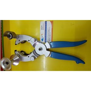 Dụng cụ tách vỏ cáp OPT PG-2, PG-3, PG-4