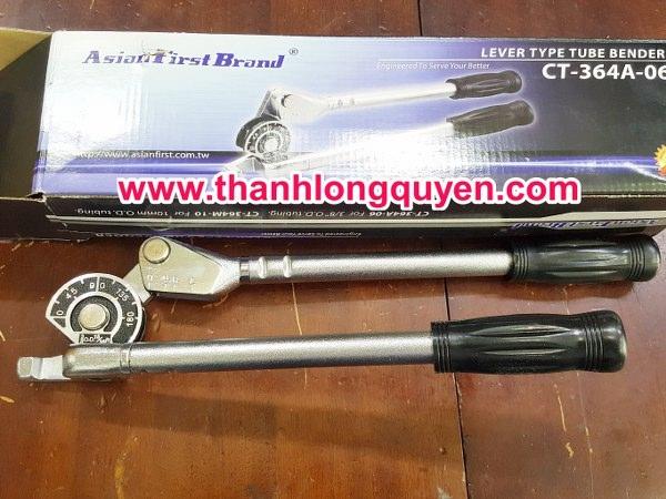 DỤNG CỤ UỐN ỐNG ĐỒNG INOX ASIAN FIRST BRAND 10MM CT-364A-06