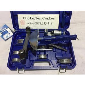 Dụng cụ uốn ống Nhôm đồng 6 - 22mm