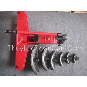 Dụng cụ Uốn ống thủy lực 22 28 34 42 48 60mm SWG-2