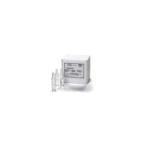 dung dịch chuẩn BOD, pk/20 ống 2-mL