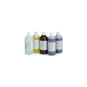 Dung dịch chuẩn oxy hòa tan, tương đương 10 mg/L, 500 mL