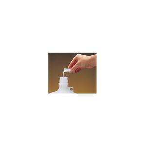 Dung dịch đệm dinh dưỡng BOD, 4 lit, pk/50