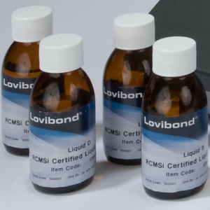 Dung dịch màu chuẩn Saybolt Colour +12 Lovibond