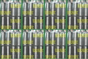 Dung dịch mọc mi Lash Longer Thicker Fuller Accelerator (Made in USA) - 0902966670 - 0933555070