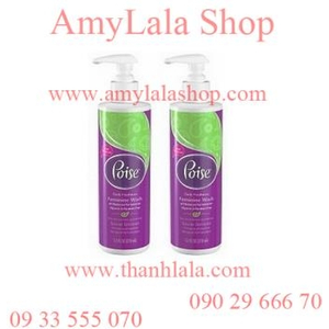 Dung dịch vệ sinh phụ nữ Poise Feminine Wash Daily Freshness - 0933555070 - 0902966670