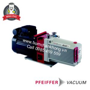 Duo 11 , 3-phase Motor, 230/400 V, 50 Hz   265/460 V, 60 Hz, 1TF
