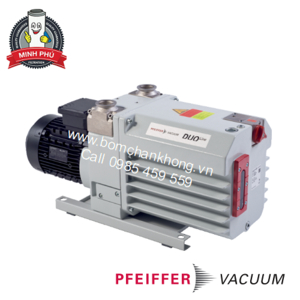 Duo 35, 3-phase motor, 3TF, 230/400 V, 50 Hz   265/460 V, 60 Hz