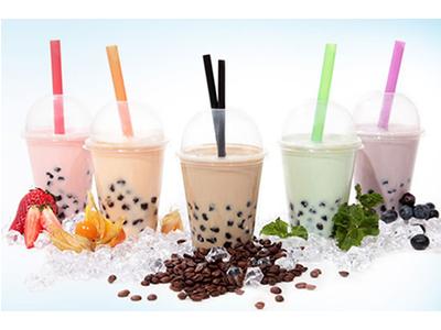 Đường thốt nốt – nguyên liệu làm trà sữa trân châu cực ngon