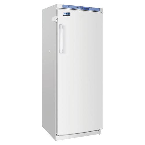 Tủ Lạnh Bảo Quản Sinh Phẩm -10°C đến -25°C, 262 Lít, DW-25L262, Hãng Haier