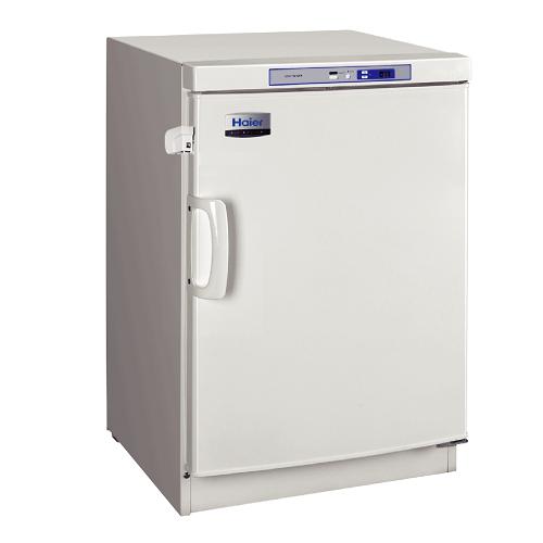 Tủ Lạnh Bảo Quản Sinh Phẩm -10°C đến -25°C, 92 Lít, DW-25L92, Hãng Haier