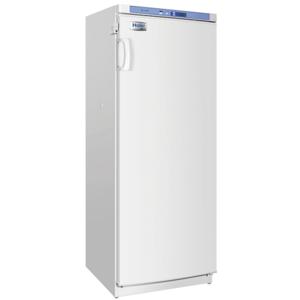 Tủ Lạnh Bảo Quản Sinh Phẩm -20°C đến -40°C, 262 Lít, DW-40L262, Hãng Haier