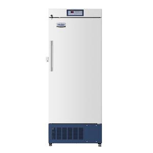 Tủ Lạnh Bảo Quản Sinh Phẩm -20°C đến -40°C, 278 Lít, DW-40L278, Hãng Haier