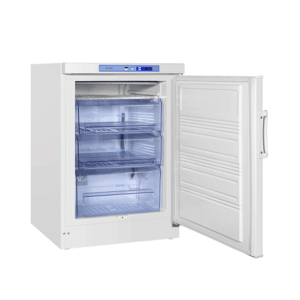 Tủ Lạnh Bảo Quản Sinh Phẩm -20°C đến -40°C, 92 Lít, DW-40L92, Hãng Haier