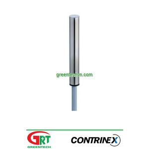 DW-AS-5 series | Inductive detector | Máy dò cảm ứng | Contrinex Vietnam