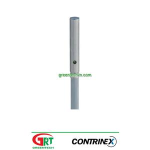 DW-AV-5 series | Inductive detector | Máy dò cảm ứng | Contrinex Vietnam