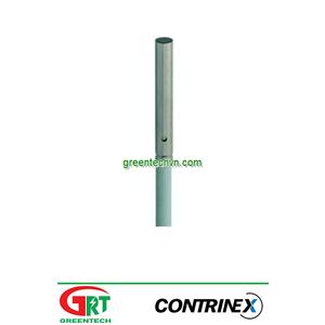 DW-AV-6 series | Inductive detector | Máy dò cảm ứng | Contrinex Vietnam