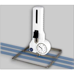 Máy cầm tay đo lực căng HANS-SCHMIDT DXL-2000