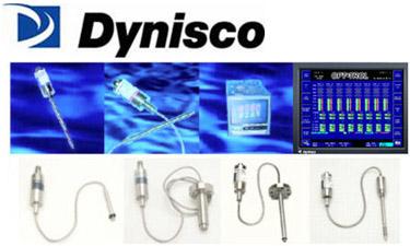DYNISCO Vietnam, MDT462F-1/2-3.5C-15/46, Pressure sensor Dynisco vietnam, đại lý dynisco vietnam