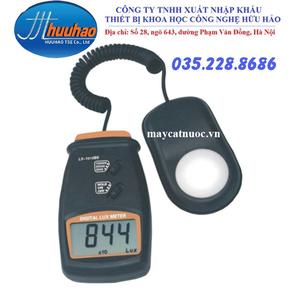 Máy đo cường độ ánh sáng LX-1010 BS