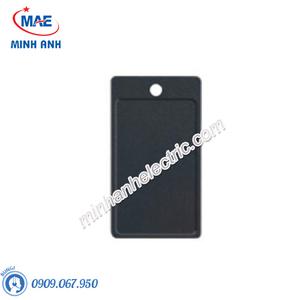 Thẻ nhựa (dùng cho công tắc thẻ E2031EKT)-Series E30 - Model E2031EKT_KC