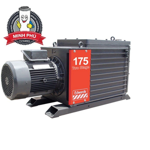 E2M175 FX IE3 EU / US 50 / 60HZ 380-400V 50HZ, 230 / 460V 60HZ