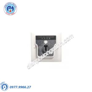 Công tắc chìa khóa thẻ 20A - Model E31KT_WE_C5