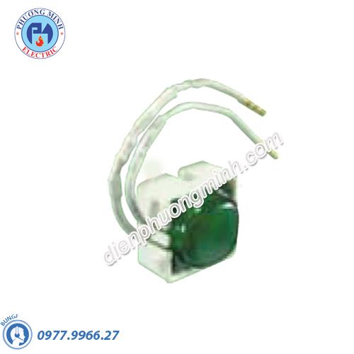 Đèn báo xanh Series S-CLASSIC - Model E32NGN_G19